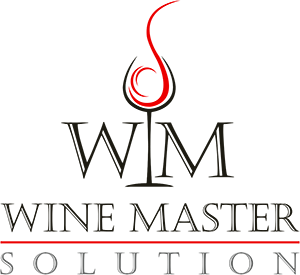 Wine Master Solution SRL